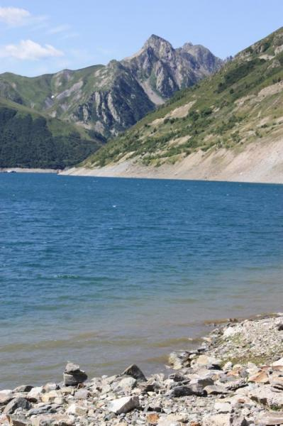 Lac Grand Maison - 3