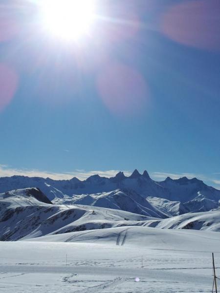 Montagne - 3